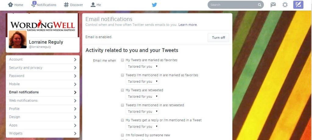notifications from twitter3