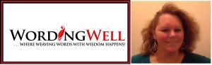 wwell