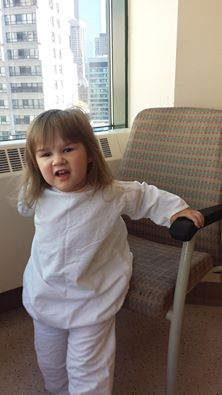 Samantha_at_SickKids_Hospital