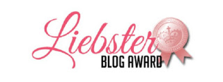 liebster-blog-awards-2