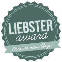Image result for liebster award