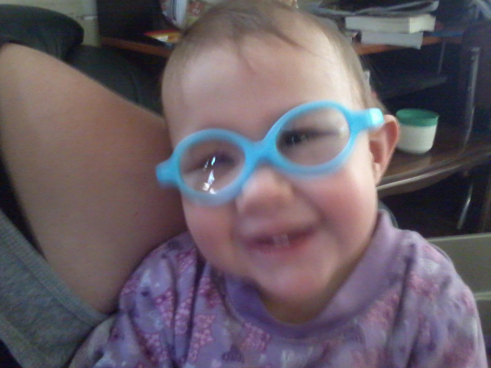 Sam+glasses
