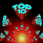 impressions top ten