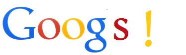 pic of Google logo