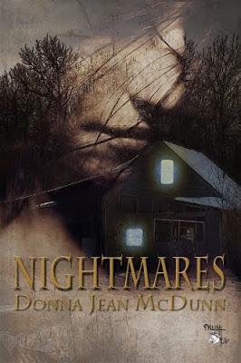 nightmares333x500