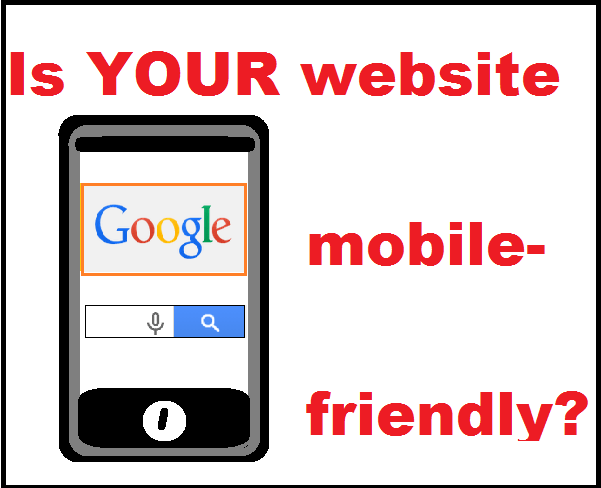 Is_Your_Website_Mobile_Friendly