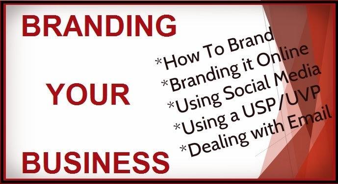 Branding_Your_Business_Online