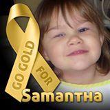 Go_for_gold_Samantha