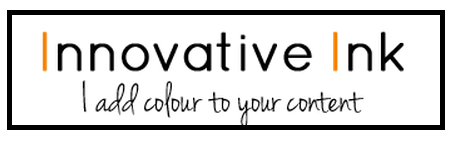 Innovative_Ink_Logo