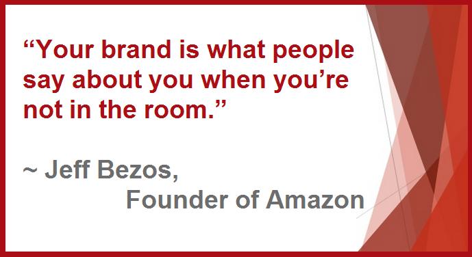 Jeff_Bezos_quote