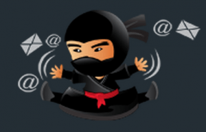 NinjaOutreach_image03_logo