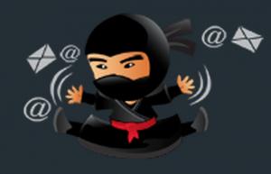 NinjaOutreach_image03_logo