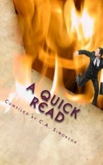 THUMBNAIL_IMAGE_of_A_Quick_Read_book_cover