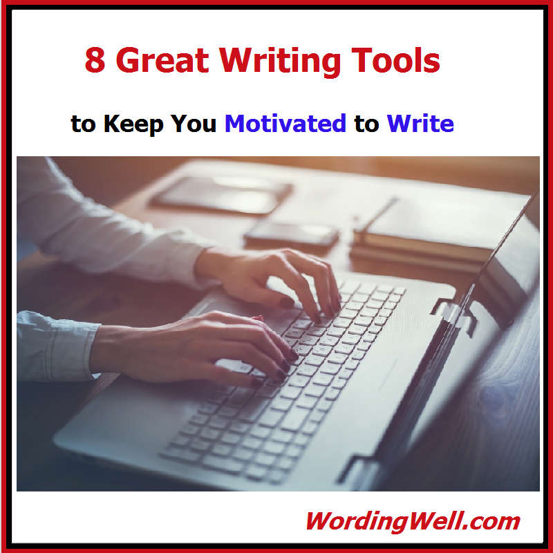 8-Great-Writing-Tools-to-Keep-You-Motivated-to-Write