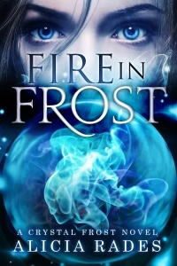 Fire-in-Frost_Cover-200x300