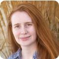 Samantha Stauf, taxation specialist