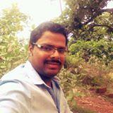 Swadhin Agrawal headshot