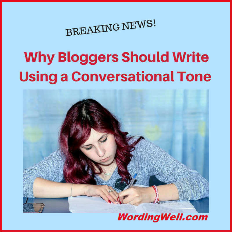 https://www.pickthebrain.com/blog/improve-your-writing-with-a-conversation-tone/