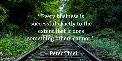 Entrepreneurial Excellence quote 1