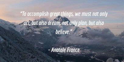 Entrepreneurial Excellence quote 14