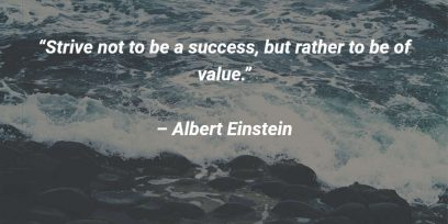 Entrepreneurial Excellence quote 6