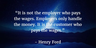 Entrepreneurial Excellence quote 8