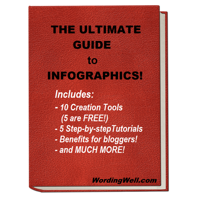 Featured image for The Ultimate Guide to Infographics
