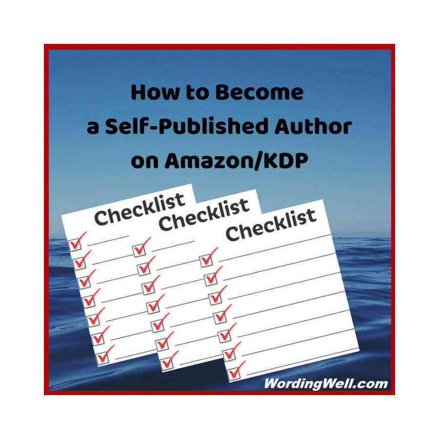How-to-Become-a-Self-Published-Author-on-Amazon